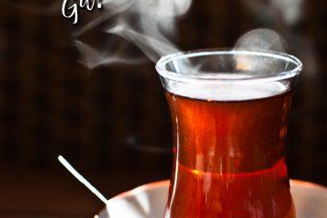 osmaniye kaçak çay kültürü